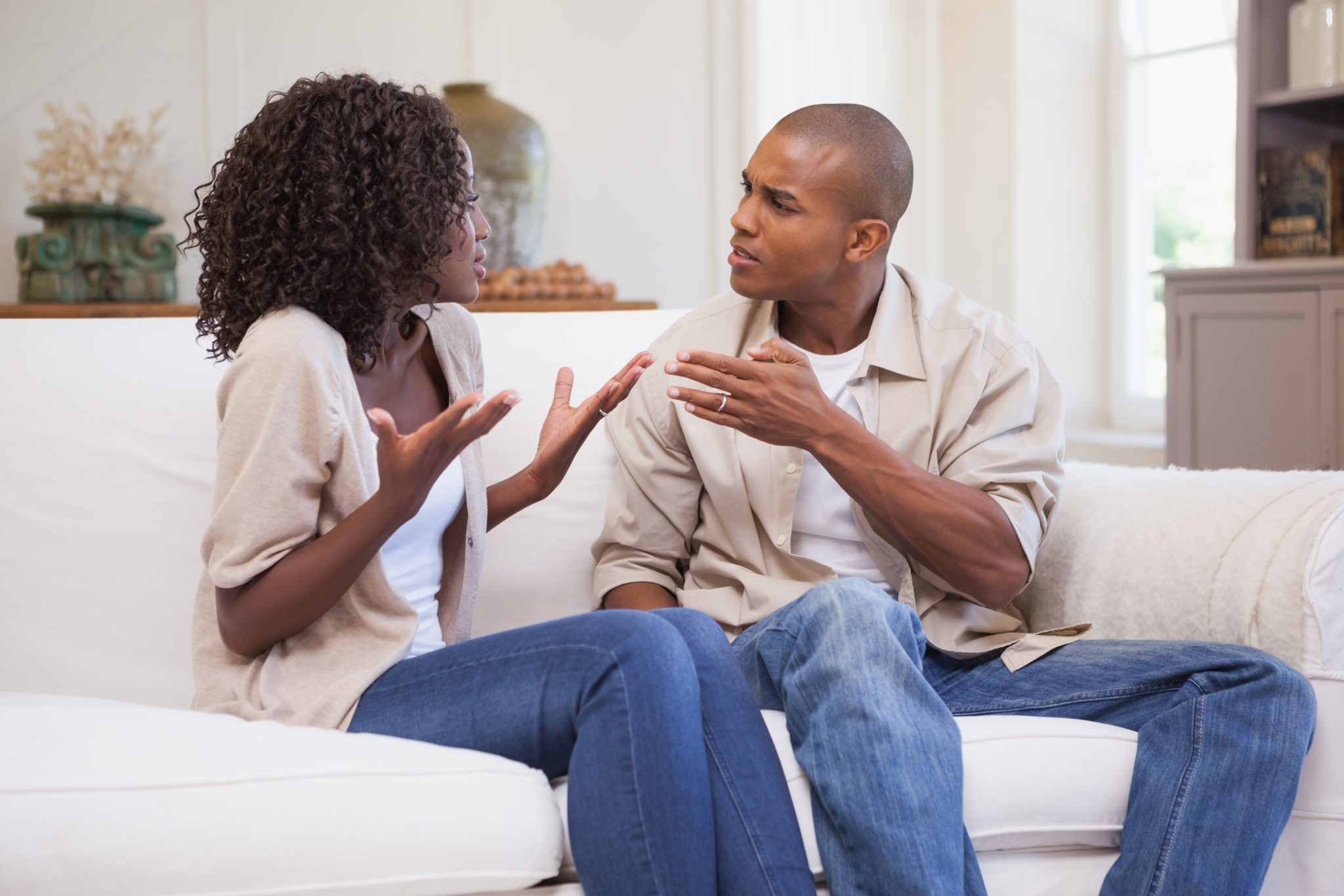 People who struggle to apologize, keep their relationships stuck
